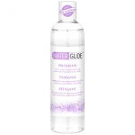 WaterGlide Tingling 300 ml