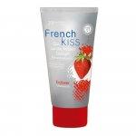 French Kiss Jordgubb 75 ml