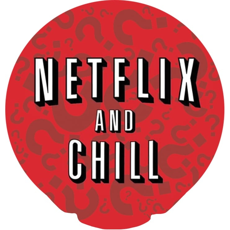 Happy Condoms Netflix and Chill? 1 stk