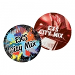 EXS City Mix 1 st