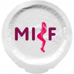 Happy Condoms MILF 1 stk